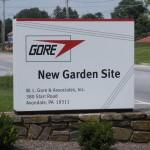 W.L. Gore BX 9154 1 (4)