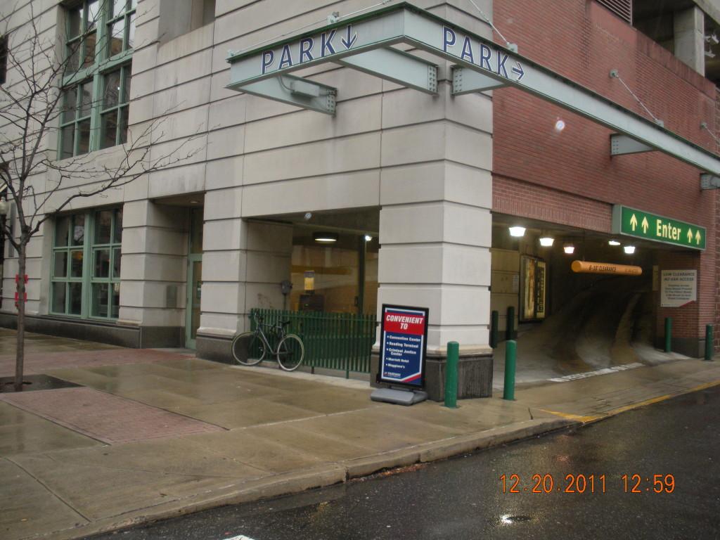 2012 ATM Photos Pakway Filbert P127928
