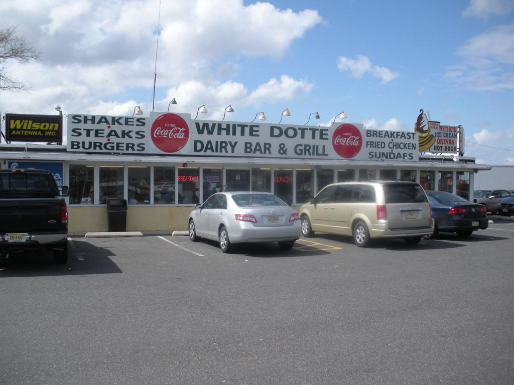 White Dotte P186056DSCN1166 (4)